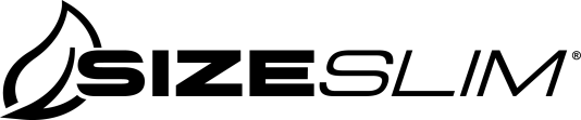 logo_black_2208x